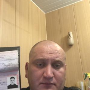 Максим, 45 лет, Мончегорск
