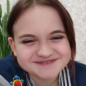 Наталья, 22 года, Камышин