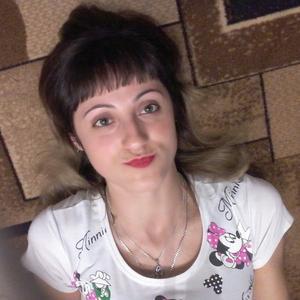 Олеся, 31 год, Исилькуль