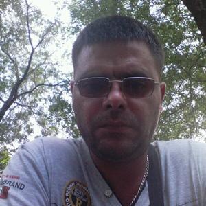 Роман, 37 лет, Биробиджан