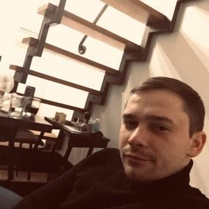 Игорь, 28 лет, Брянск
