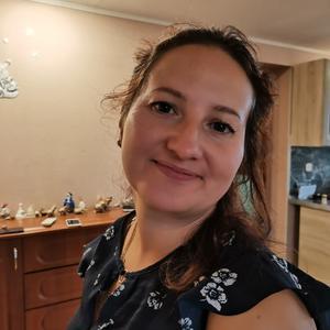 Анна, 38 лет, Верхняя Салда
