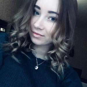 Марина, 34 года, Воронеж
