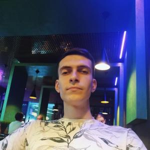 Илья, 24 года, Великие Луки