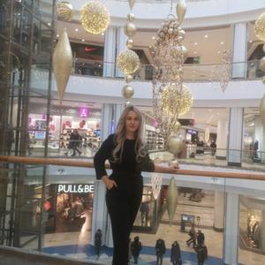Светлана, 37 лет, Новосибирск