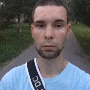 Даниил, 23 года, Великий Новгород