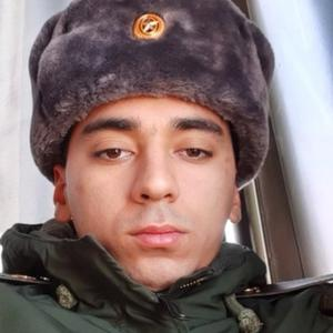 Фируз Назаров, 24 года, Подольск