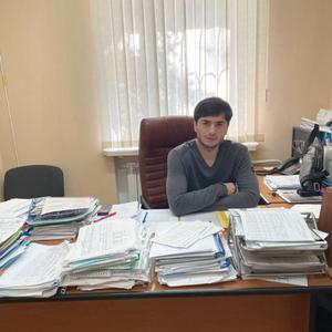 Тимур Иванов, 44 года, Кисловодск
