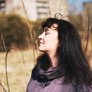 Ольга , 45 лет, Чудово