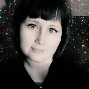 Анастасия, 28 лет, Железногорск-Илимский