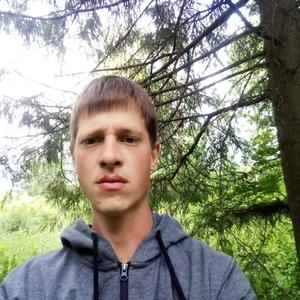 Андрей, 30 лет, Златоуст