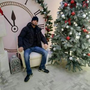 Тот Самый, 33 года, Лобня