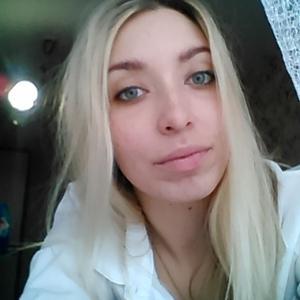 Ирина, 31 год, Кунгур