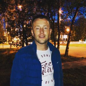 Юрий, 28 лет, Ижевск