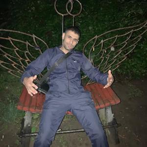 Ибрагим, 38 лет, Краснодар