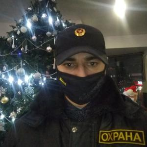 Игорь, 34 года, Щелково