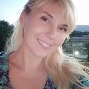 Анна Евст, 38 лет, Сочи