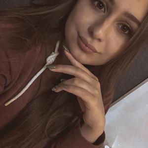 Яна, 22 года, Екатеринбург