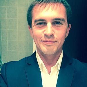 Алексей, 32 года, Тихорецк