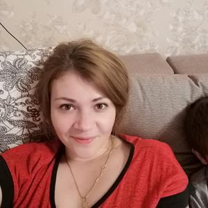 Юлия, 32 года, Усмань
