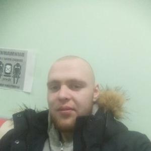 Андрей, 22 года, Нурлат