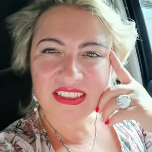 Margarita, 55 лет, Красноярск