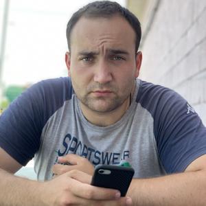 Тимур, 26 лет, Курганинск