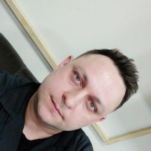 Weer, 33 года, Новоуральск