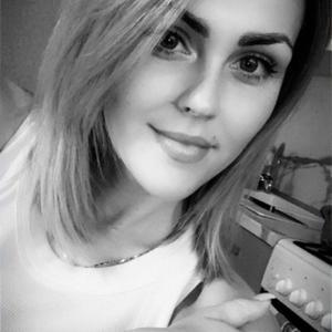 Яна Шинкаренко, 31 год, Архангельск