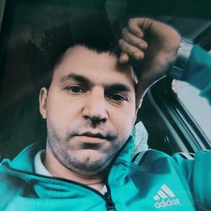 Илья, 30 лет, Нижний Новгород