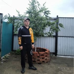 Виктор, 33 года, Улан-Удэ