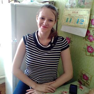 Наталья, 28 лет, Челябинск