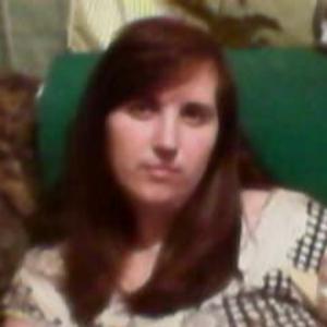 Светлана, 37 лет, Ишим