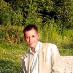 Владислав, 25 лет, Железногорск