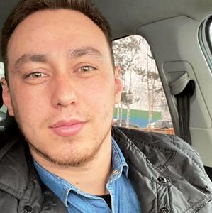 Шамиль, 26 лет, Сургут