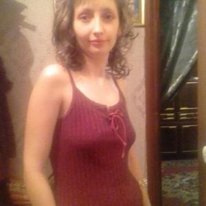 Маргарита, 34 года, Орел