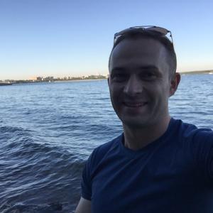 Артем, 36 лет, Иркутск