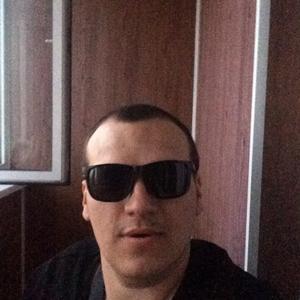 Saha, 31 год, Челябинск