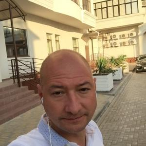 Максим, 41 год, Хотьково
