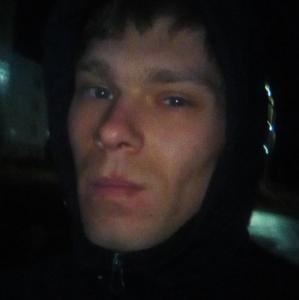 Михаил, 28 лет, Сланцы
