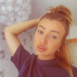 Katerina, 28 лет, Анапа