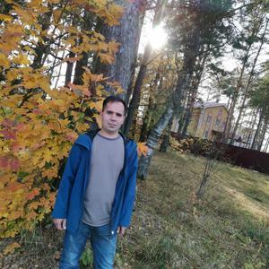 Владимир, 32 года, Покров