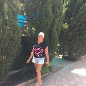 Людмила, 57 лет, Новосибирск