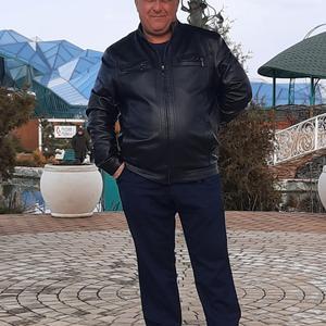 Алексей, 40 лет, Минеральные Воды