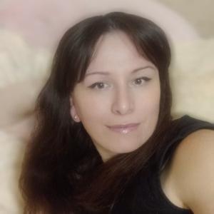 Вера, 37 лет, Киров