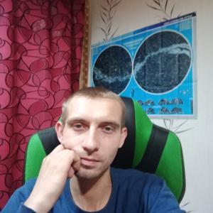 Иван Гарасимович, 34 года, Александров