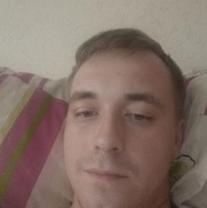 Андрей, 27 лет, Йошкар-Ола