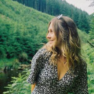Алиса, 27 лет, Воронеж
