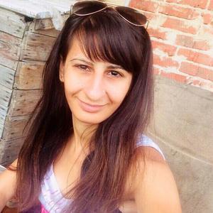 Анастасия, 24 года, Ефремов
