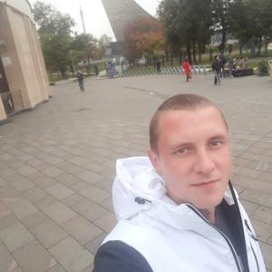 Иван, 25 лет, Воскресенск